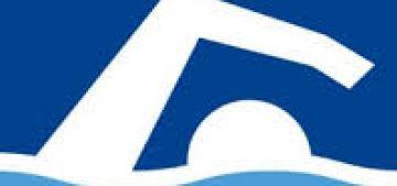 Zwembad AquaRijn behaalt Keurmerk Veilig & Schoon