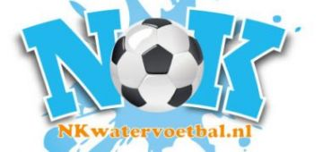 Voorronde NK watervoetbal